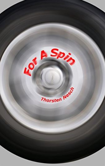 FOR A SPIN ebook cover sm